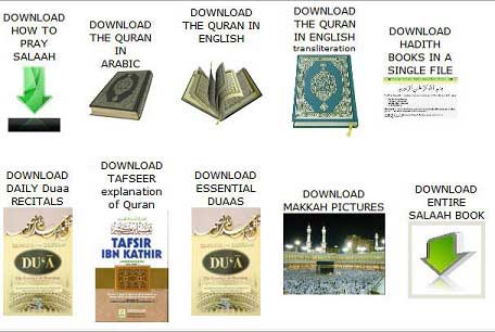 1 to 1 Quran learning and quran recitation with Tajweed for adults